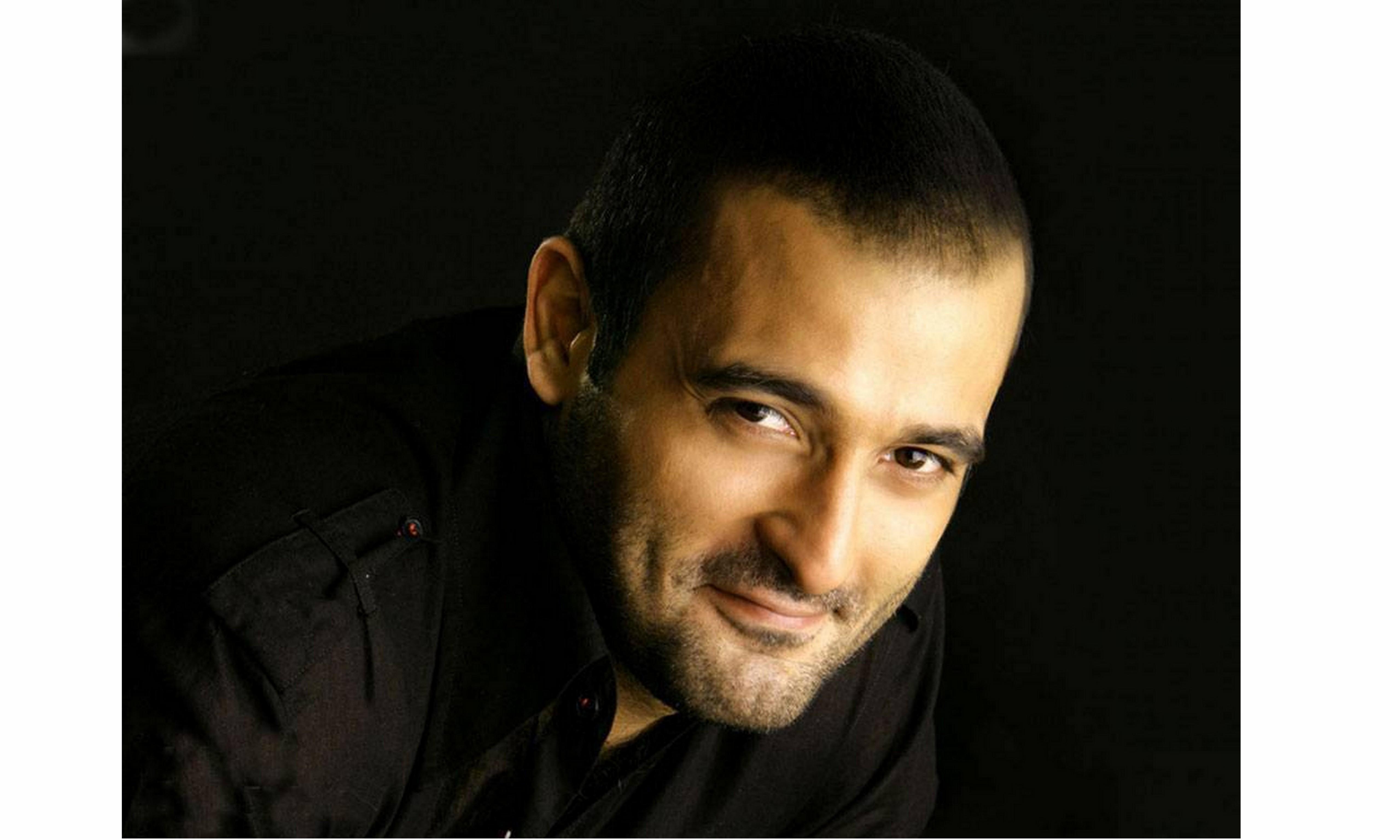 AKSHAYE KHANNA: EVERY ACTOR HAS A CERTAIN SHELF LIFE!