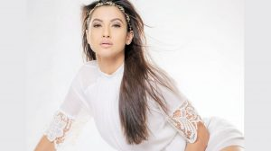 Will speak up if I face sexual harassment, says Gauahar!