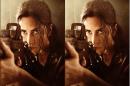 Katrina has pushed herself for 'Tiger Zinda Hai': Director!