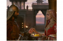The movie 'padmavati will be going to release next year!