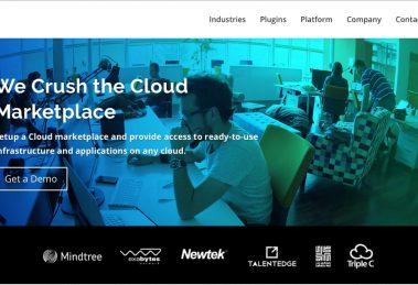 Nuvepro Technologies