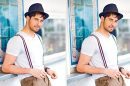 Siddharth Malhotra : We have matured as an audience!!