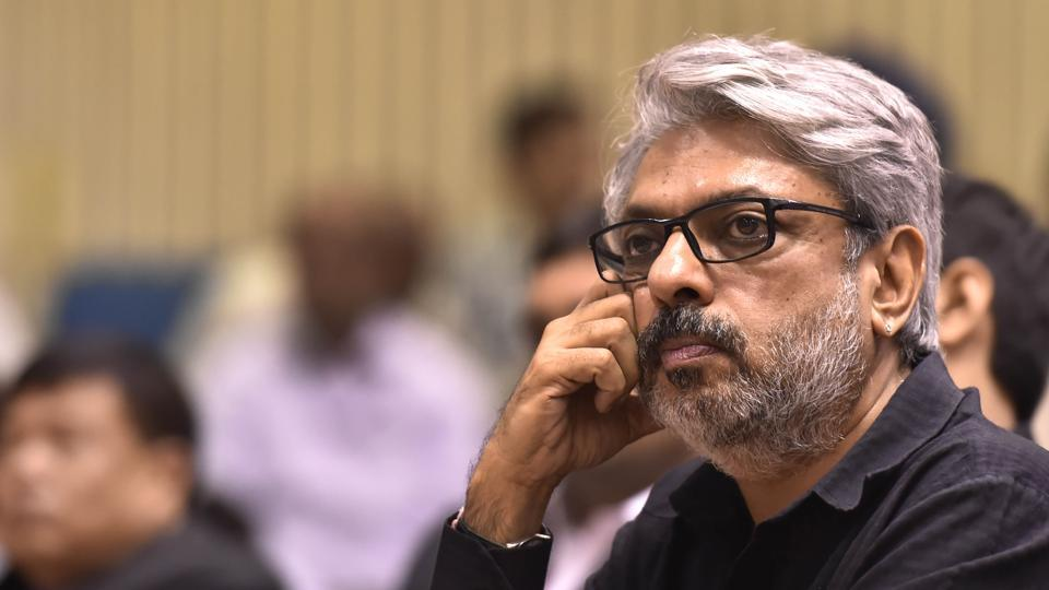 BJP MLA Ram Kadam Warns Bhansali to Not Test 'Rajput Patience'