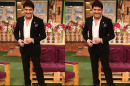 Kapil sharma is all set to sign a Hollywood project Comedy Curry after release of Firangi!
