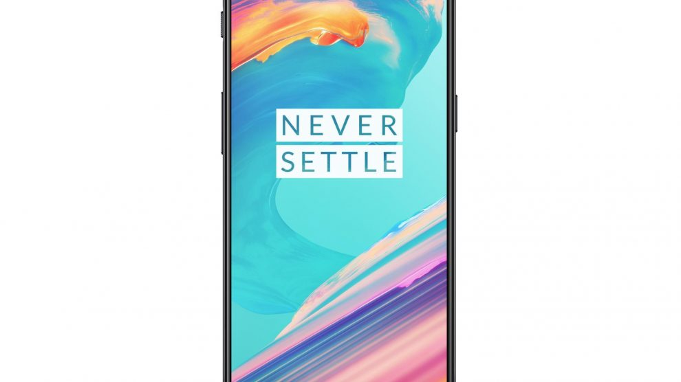OnePlus 5T Sale Begins, Price in India Starts at Rs 32999