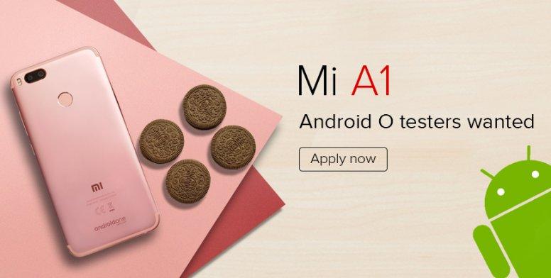 Xiaomi Mi A1 gets huge price cut, find out the final price