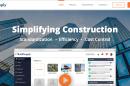BuildSupply