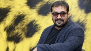 many are scared to support Sanjay Leela Bhansali openly!