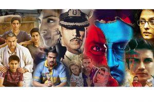 300 crore bollywood movies