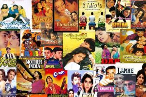 bollywood movies business