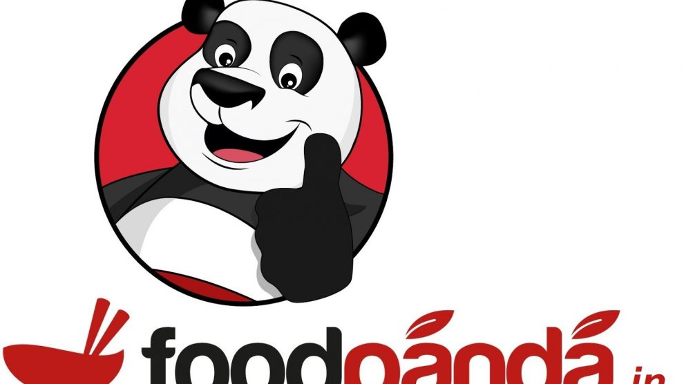 Ola acquires Foodpanda's India business, to invest Dollars 200 mn