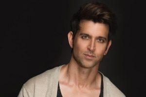 Hrithik Roshan may star in another superhero film; Rohit Dhawan will direct the sci-fi drama!