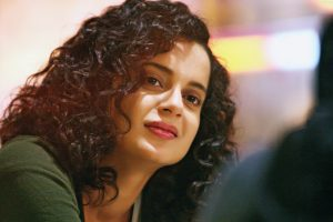 Mental: Kangana Ranaut to reportedly get title rights of her next film from Salman Khan!
