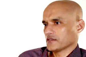 kulbhushan Jadhav ICJ