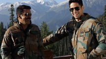 Aiyaary: Director Neeraj Pandey explains the title of his film!