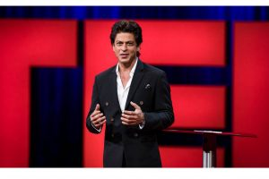 TED Talks India Nayi Soch: What to expect from Shah Rukh Khan's show!
