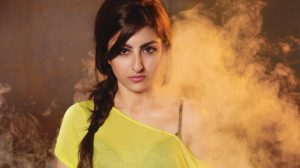 Soha Ali Khan opens up on her struggles as an actor!