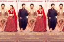 'Sonu Ke Titu Ki Sweety' first look poster out!!