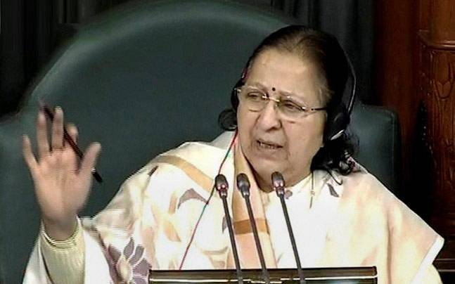 Parliament logjam: Should PM Modi apologise for Manmohan-Pakistan conspiracy remark?
