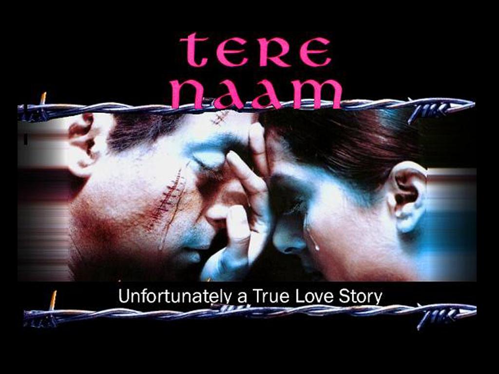 Tere naam original soundtrack | songs, reviews, credits | allmusic.