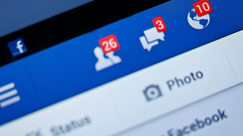 Facebook announces further News Feed changes