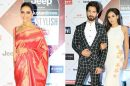 HT Most stylish Awards