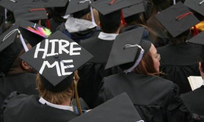 Over 1200 IIT, NIT graduates to teach in backward areas