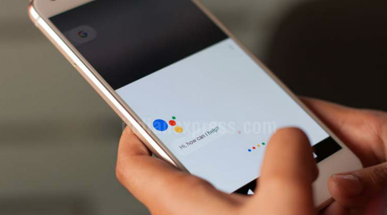 How to enable Google Assistant Hindi on Android