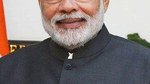 By Narendra Modi [CC BY-SA 2.0 (https://creativecommons.org/licenses/by-sa/2.0)], via Wikimedia Commons