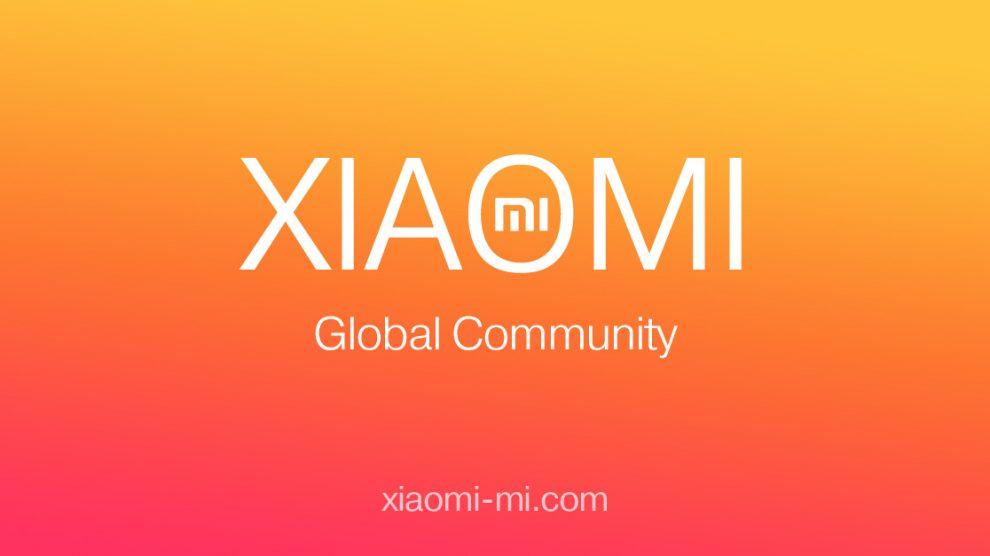 Xiaomi XPRINT