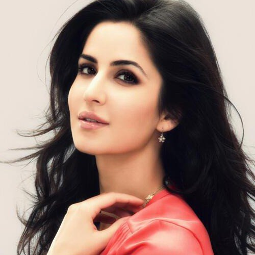 katrina kaif to perform mid air dance moves in her next the indian