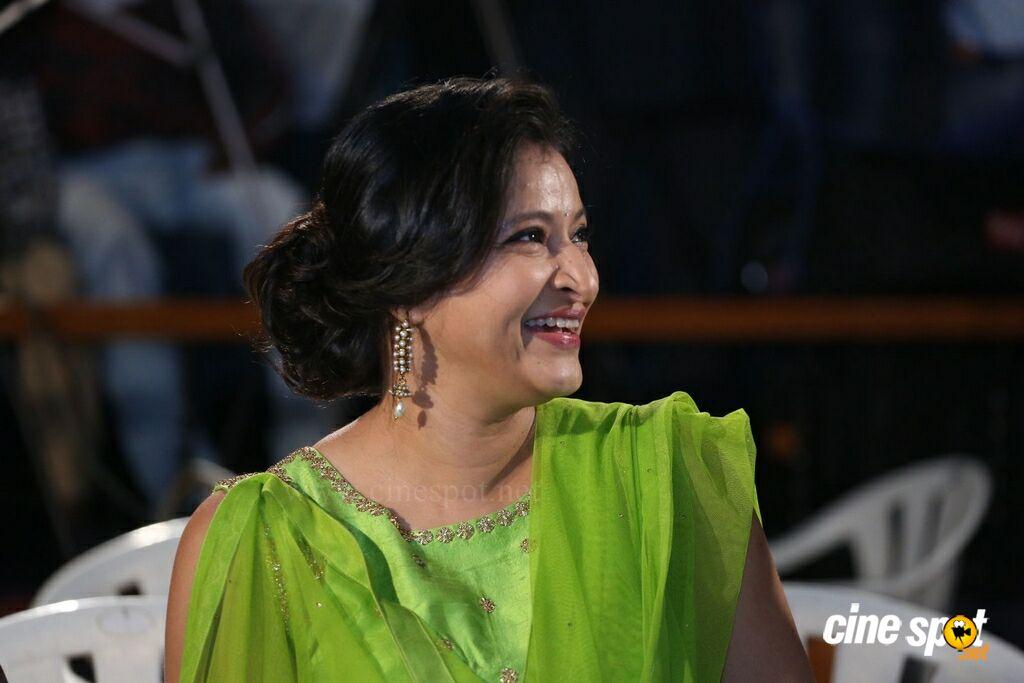 Manjula