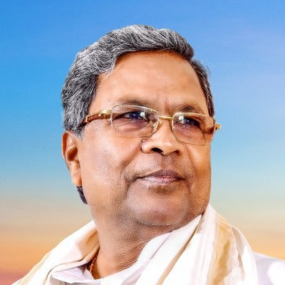 Modi lashes out at Siddaramaiah govt, calls it