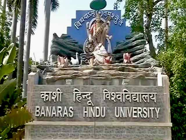 More Indian varsities make it to list of Times Higher Education