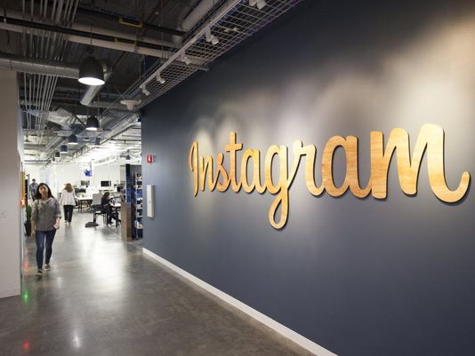 Instagram Tests Regram Feature to Let Users Share Posts