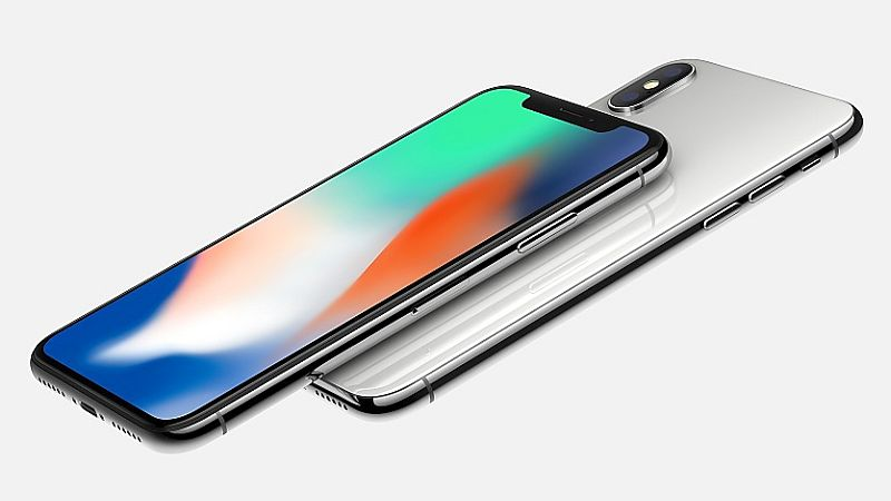 IPhone X Users Blame Bug For Missed Calls