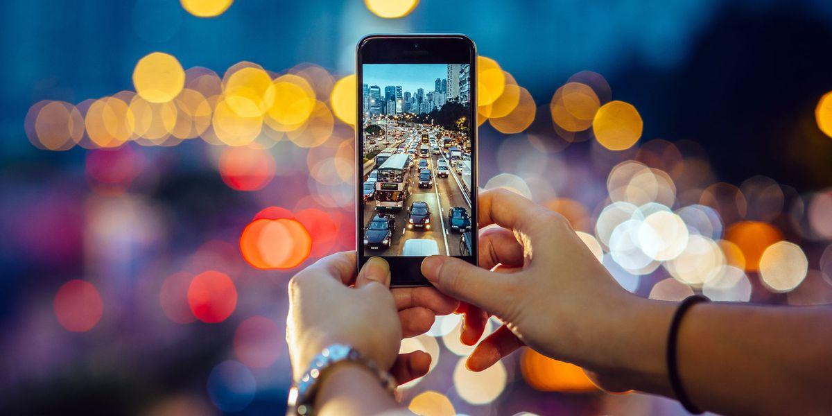 phone editing app