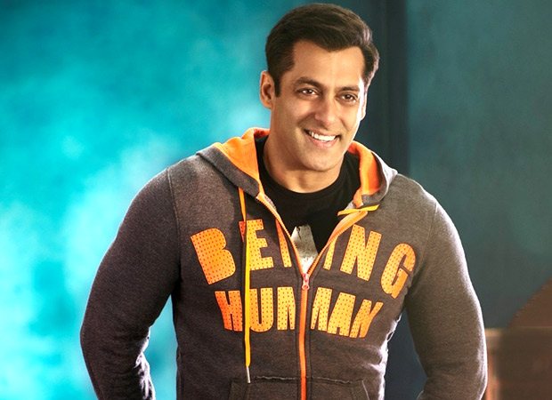 Salman Khan's Being Human in trouble with BMC, faces blacklist; here's why