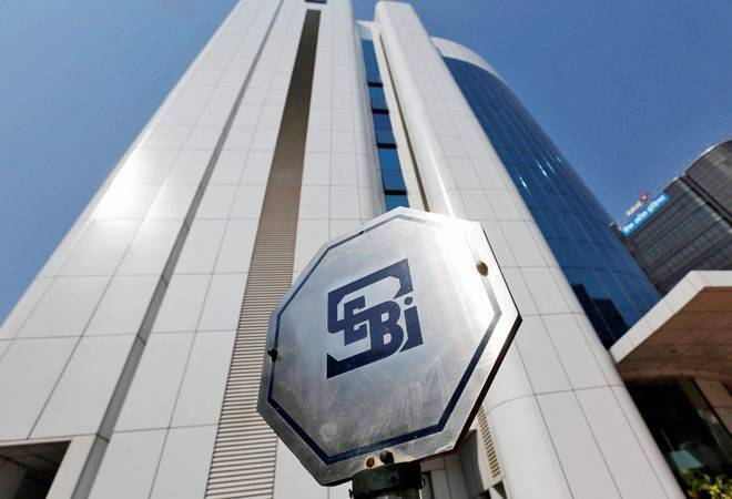 SEBI allows stock exchanges to extend trading timing for derivatives segment