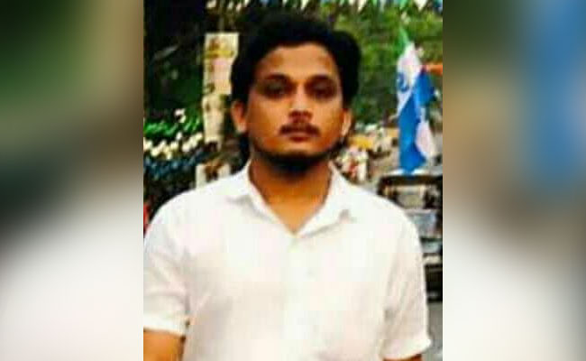 Youth Congress Leader Hacked to Death in Kerala's Kannur, Party Blames CPI(M)