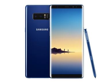 463a2a816887e5 Samsung Carnival on Amazon: Deals, discounts on Galaxy A8+, Galaxy ...