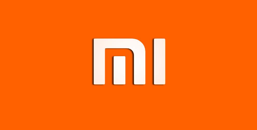 Pump Xiaomi smartphone Redmi Note 5