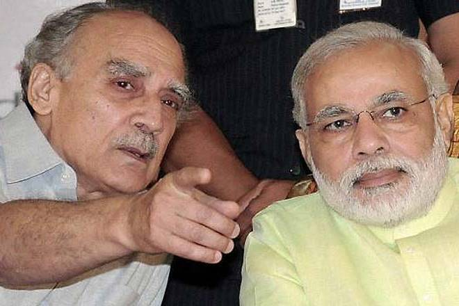 Opposition frustrated, spreading lies: PM Modi