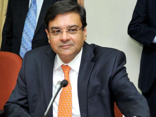 RBI chief seeksmore powers to regulate PSBs