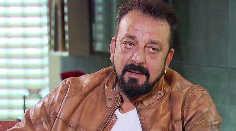 Sanjay Dutt To Make A Comeback In South Cinema With Yash S Kgf