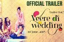 Official Thumbnail For 'Veere Di Wedding' Trailer