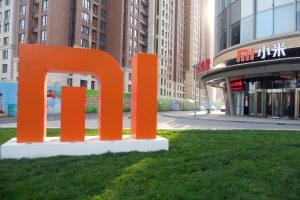 xiaomi the indian wire