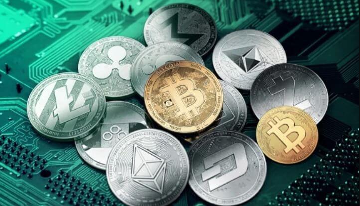 bitcoin ticker ameritrade guadagni di rubinetto bitcoin