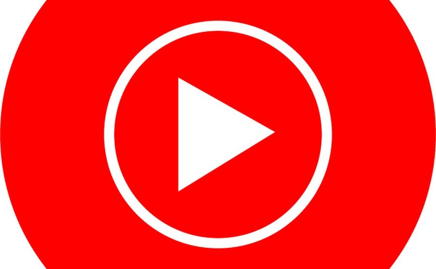 YouTube Red Goes Premium; YouTube Music Becomes Paid, $9.99/Month!