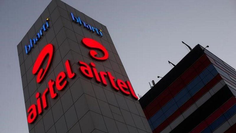 Airtel Rs 129 plan